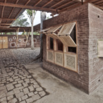 Cassia Co-op Training Centre by TYIN Tegnestue architects